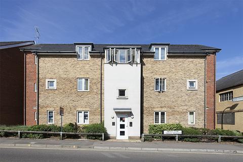 1 bedroom apartment to rent - Hieatt Close, Mount Pleasant, Reading, RG1