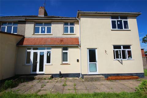 6 bedroom semi-detached house to rent - Lyddington Road, Filton Park, Bristol, BS7