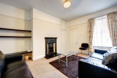 4 bedroom maisonette to rent - Greystoke Avenue, Sandyford, NE2