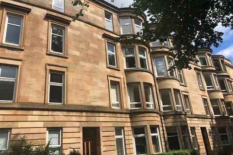 2 bedroom flat to rent - Battlefield Gardens, Langside, Glasgow