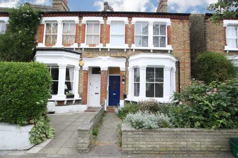 1 bedroom apartment for sale - Effingham Road, Lee SE12