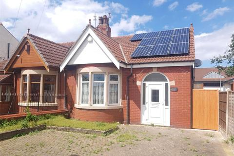 2 bedroom bungalow to rent - Bloomfield Road, Blackpool, Lancashire, FY1