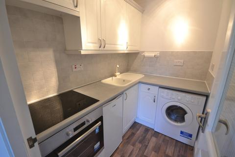 Studio to rent - Mariners Court, Compass House, Lower Street