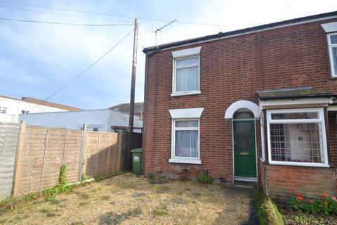 2 bedroom semi-detached house to rent - Freemantle, Southampton