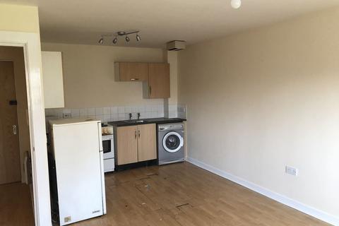 1 bedroom apartment to rent - Upper Parliament Street L8