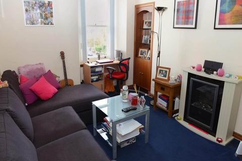 1 bedroom flat to rent - Melville Street, Perth,