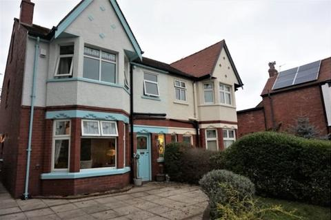 3 bedroom house to rent - Clinning Road, Southport,