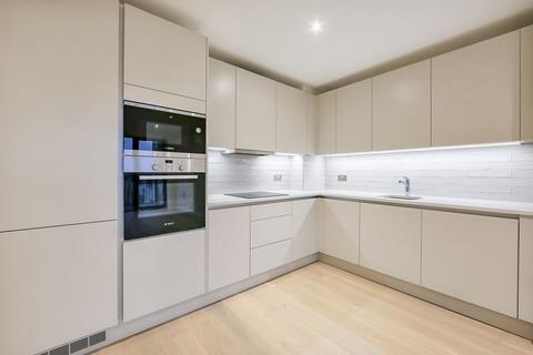 2 bedroom apartment for sale - Beatrice Place, London