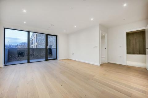 1 bedroom apartment for sale - Beatrice Place, London
