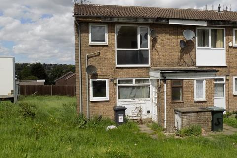 1 bedroom apartment for sale - Chelsea House, Glenlee Road, Bradford - Vacant One Bedroom Apartment