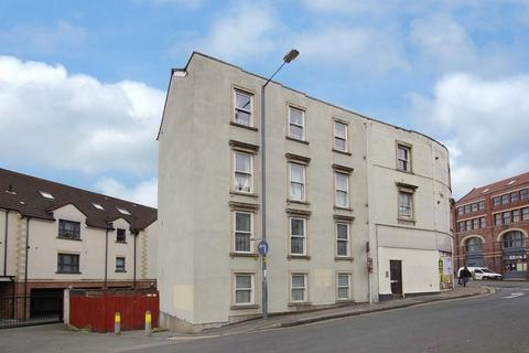 1 bedroom apartment for sale - Lawrence Hill, Bristol, BS5 0DR