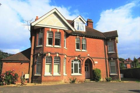 1 bedroom apartment for sale - Bitterne, Southampton