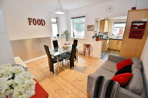 2 bedroom semi-detached house for sale - Roberts Street, Eccles