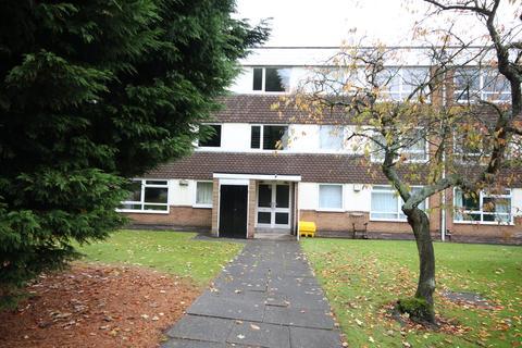 2 bedroom flat to rent - Denise Drive, Harborne, B17