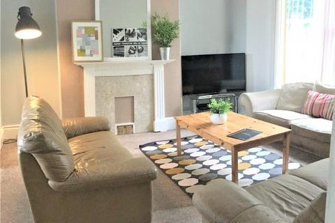 10 bedroom terraced house to rent - Houndiscombe Road, Plymouth