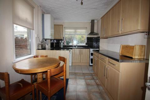 4 bedroom house to rent - Australia Road, Heath,