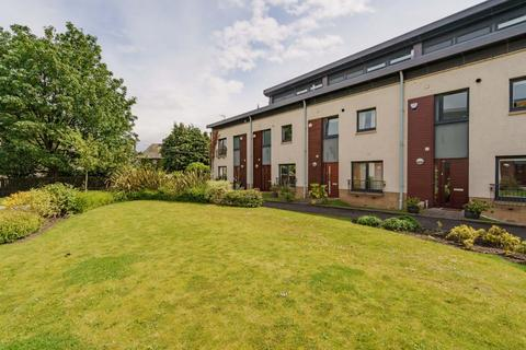 3 bedroom townhouse for sale - 18 East Pilton Farm Wynd, Fettes, EH5 2GJ