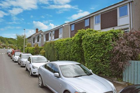 3 bedroom semi-detached house for sale - 48 Buckstone Crescent, Buckstone, EH10 6PR