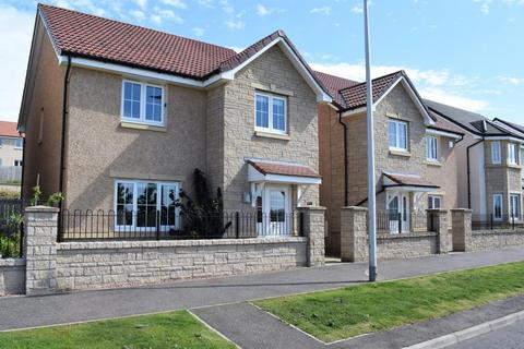 4 bedroom detached house for sale - 74 Easter Langside Drive, Dalkeith, EH22 2FH