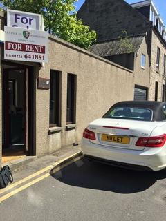 Office to rent - 3 THISTLE LANE, ABERDEEN AB10 1TZ