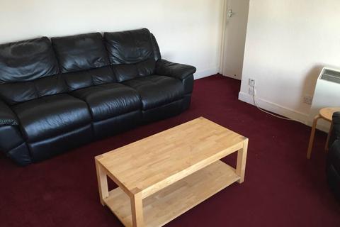 1 bedroom flat to rent - Lyon Street, Dundee,