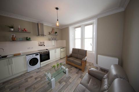 1 bedroom flat to rent - Constitution street, ,