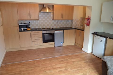 8 bedroom terraced house to rent - Chester Street, Sandyford, NE2