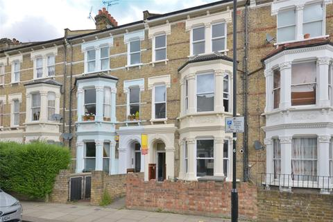 4 bedroom flat to rent - Croxley Road, Maida Vale, London, W9