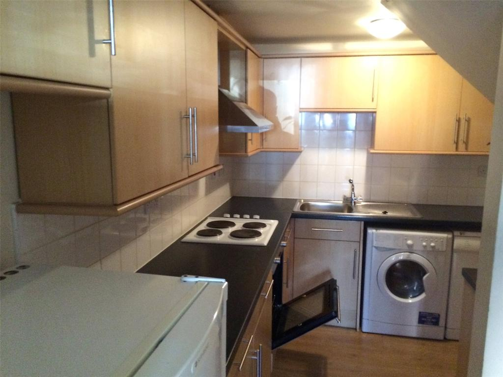 7 Bedrooms Terraced House for rent in Starbeck Mews, Sandyford, NE2