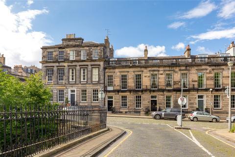 2 bedroom flat to rent - Dean Terrace, Edinburgh, EH4