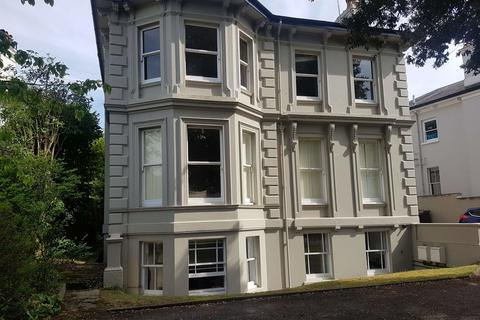 2 bedroom apartment for sale - Lansdowne Road, Tunbridge Wells