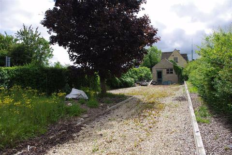 Land for sale - The Mount, Andoversford, Gloucestershire