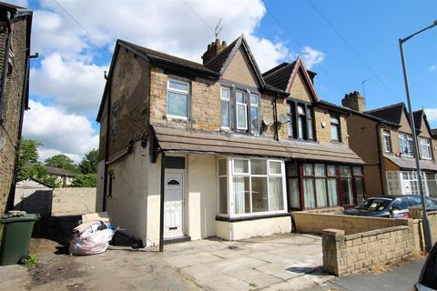 3 bedroom semi-detached house for sale - Silverhill Drive, Thornbury, Bradford