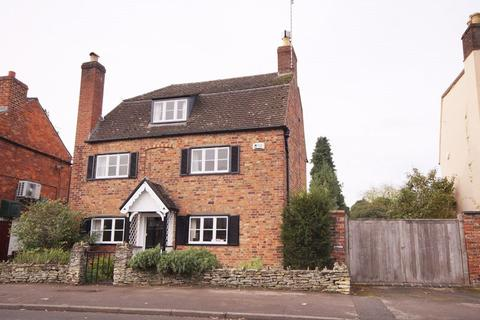 4 bedroom house to rent - Prestbury GL52 3DL