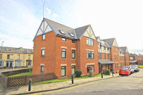 2 bedroom apartment for sale - Union Court, Chester Le Street