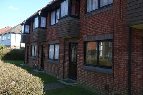 1 bedroom flat for sale - Tremona Road, Shirley, Southampton, SO16