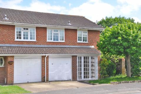 3 bedroom terraced house to rent - Lyneham Gardens