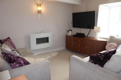 1 bedroom flat for sale - Heathfield
