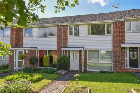 3 bedroom townhouse for sale - Vernay Green, Westminster Park, Chester