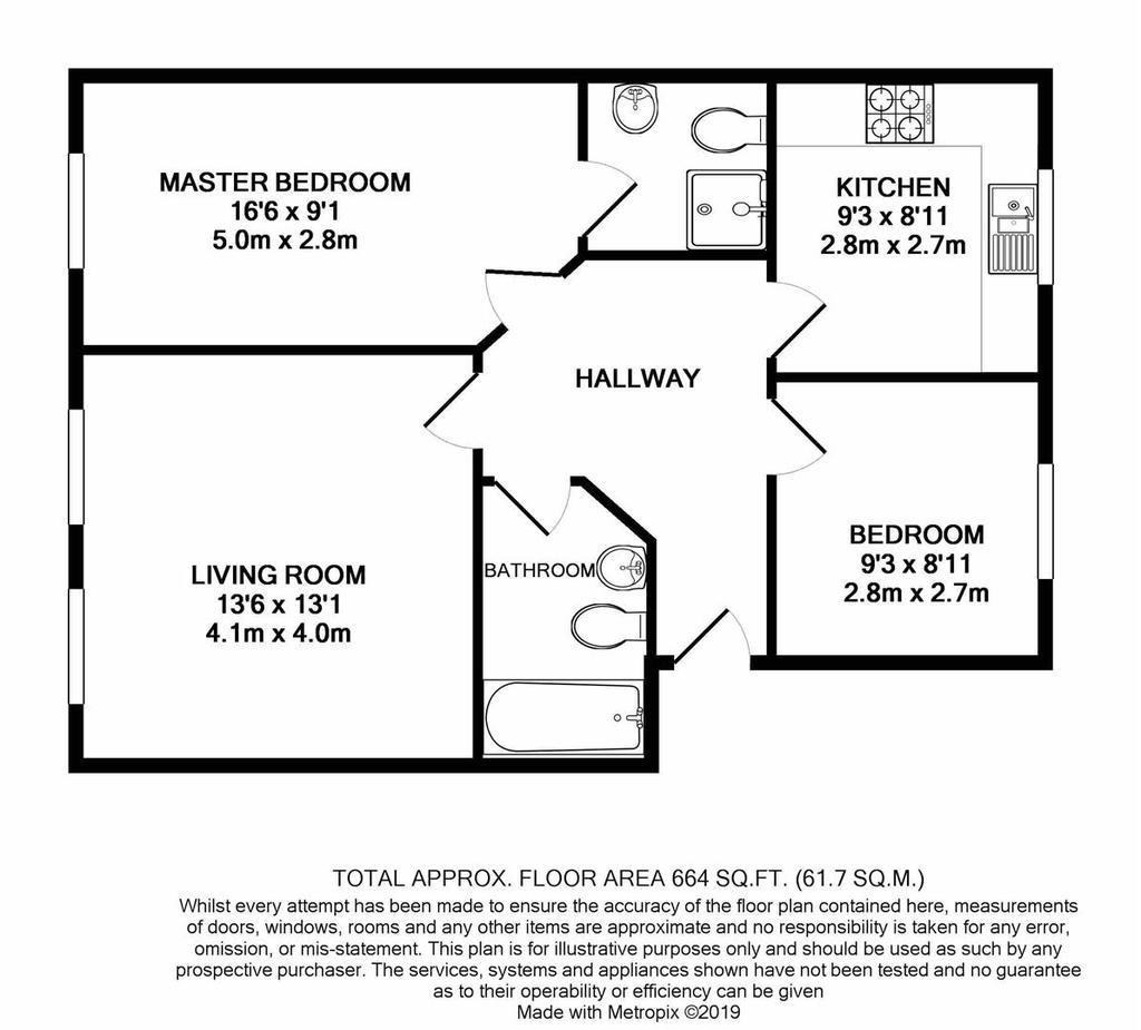 Floorplan: 5 Wallace Appartments print.JPG