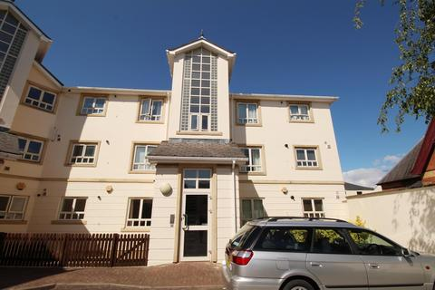 2 bedroom apartment for sale - Wallace Apartments , Sherborne Street, Cheltenham
