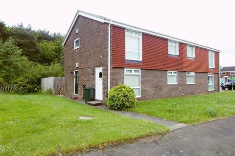 2 bedroom apartment to rent - Sunholme Drive, Sunholme Estate, Wallsend