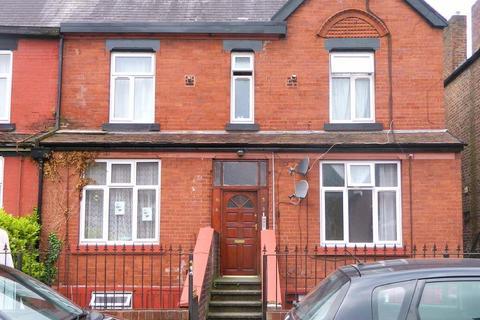 1 bedroom apartment to rent - Buckhurst Road, Levenshulme, Manchester