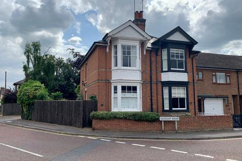 3 bedroom semi-detached house for sale - Goldlay Road, Chelmsford, CM2