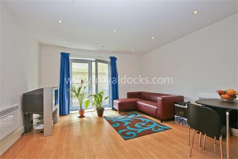 2 bedroom apartment to rent - 100 Salmon Lane, LONDON, E14