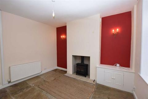 2 bedroom terraced house to rent - Dall Street, Burnley, Lancashire