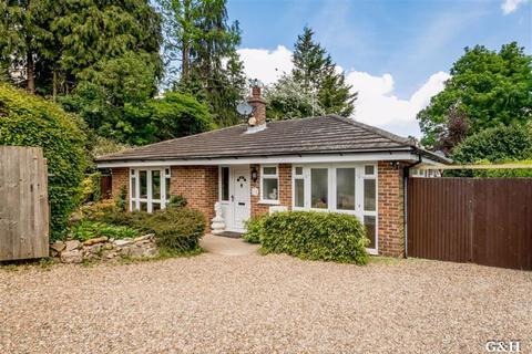5 bedroom detached bungalow for sale - Northbrooke Lane, Ashford, Kent
