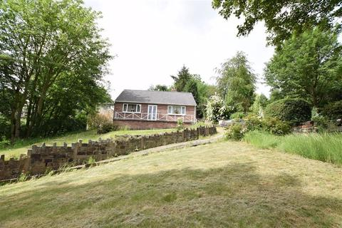 2 bedroom detached bungalow for sale - Pinfold Lane, Darfield, Barnsley, S73
