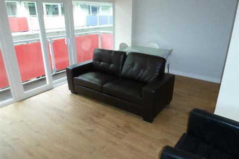 2 bedroom flat to rent - Concord Street, Leeds City Centre