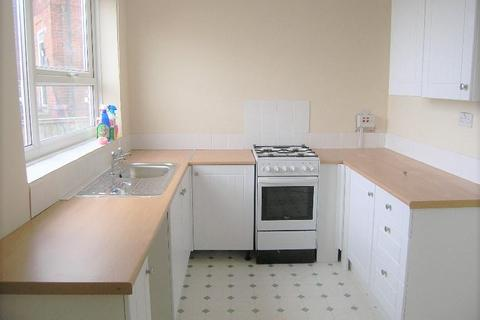 2 bedroom detached house to rent - 23 Manor Oaks Place Sheffield